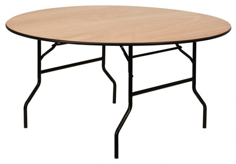 60 Inch Round Table Fancy Mahogany 60 Inch Round Table